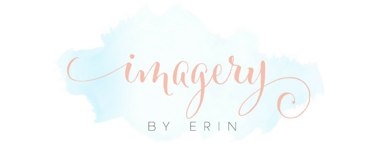 Imagery by Erin